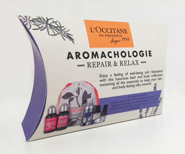 aromacho_pillow3_600w.jpg