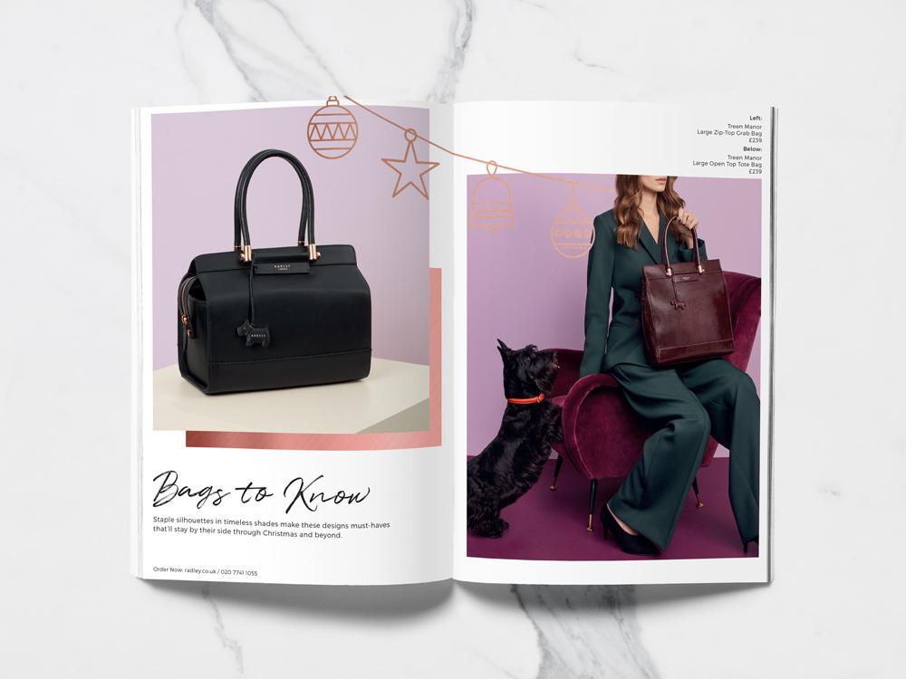 A5-Magazine-MockUp-inside1.jpg