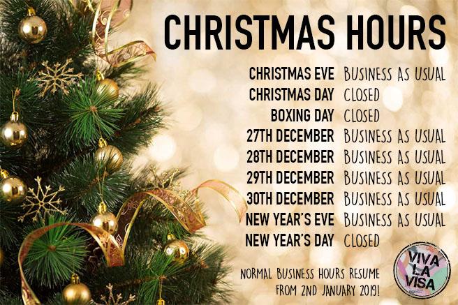 Christmas Hours 2019.jpg