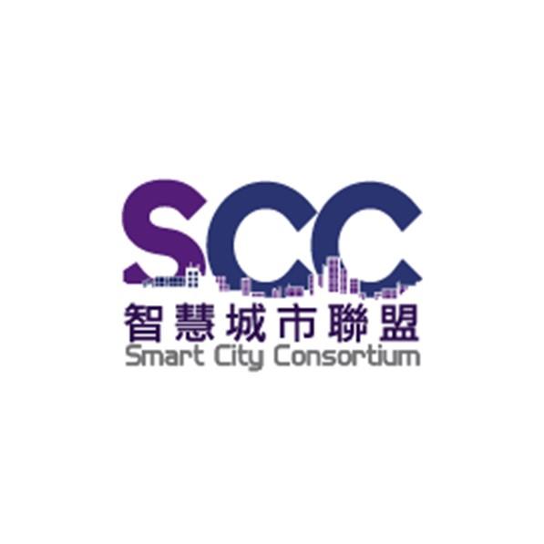 Smart City Consortium