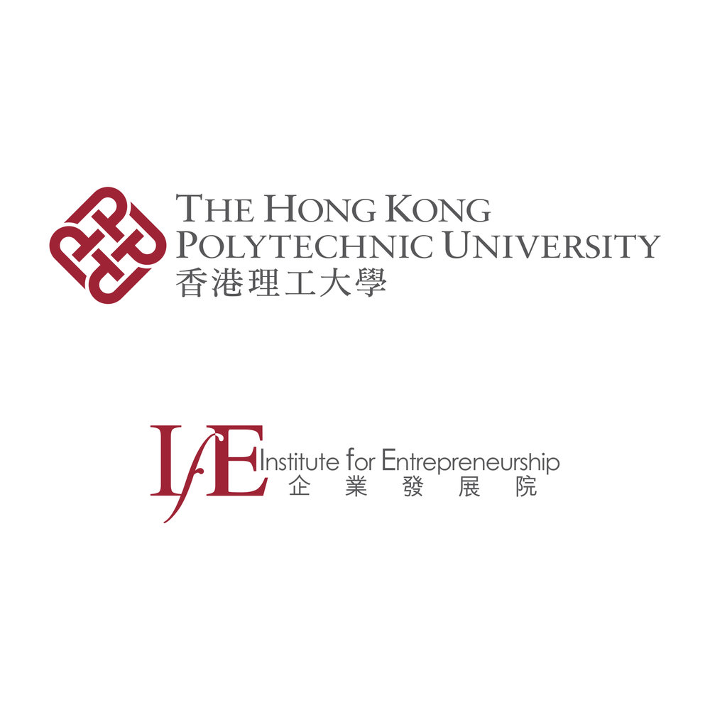 Polytechnic University Institute for Entrepreneurship