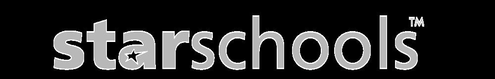 Starschools Logos-1.png