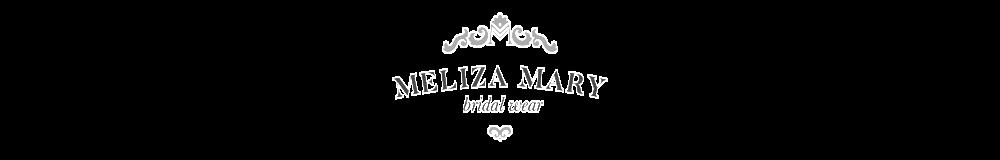 Meliza.png