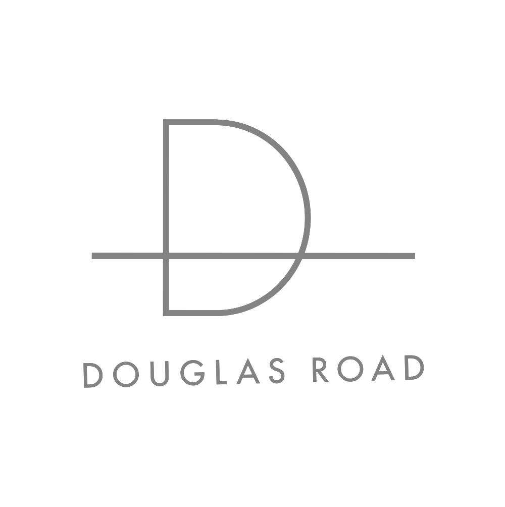 Douglas road logo_white   copy.png
