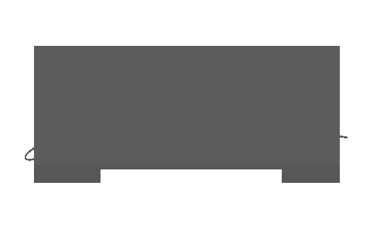 emily lockhart_b.png