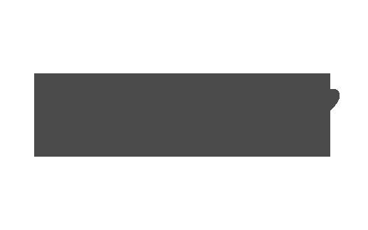 dr swart dentistry copy.png