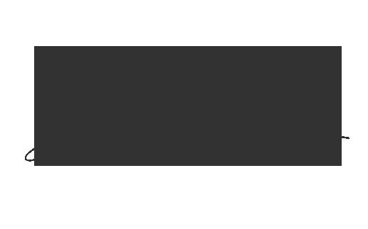 emily lockhart_b copy.png