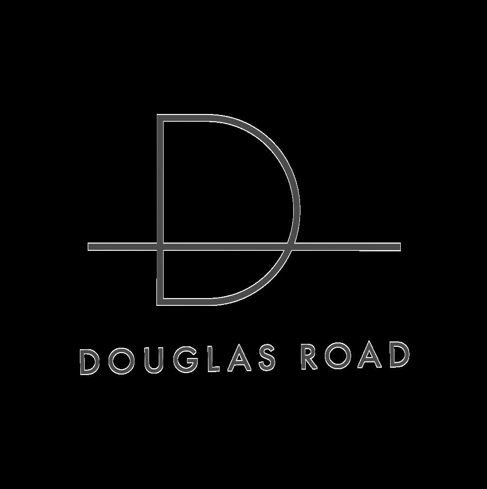 Douglas road logo_white   copy copy.png