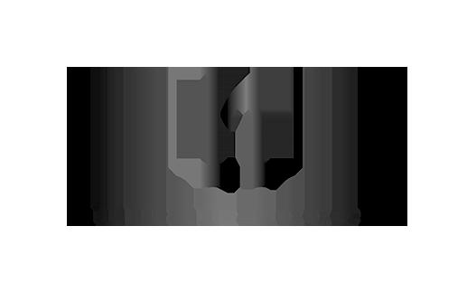 human accent copy.png