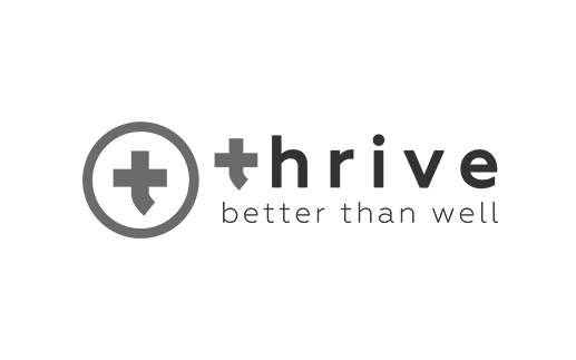 thrive copy.png
