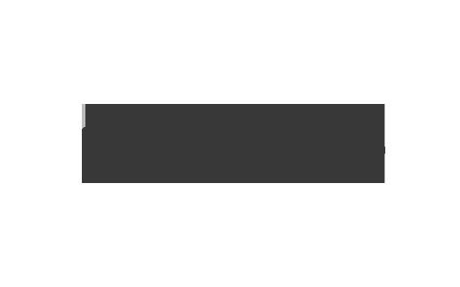 upper room copy.png