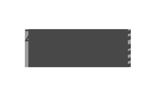 zambezi copy.png