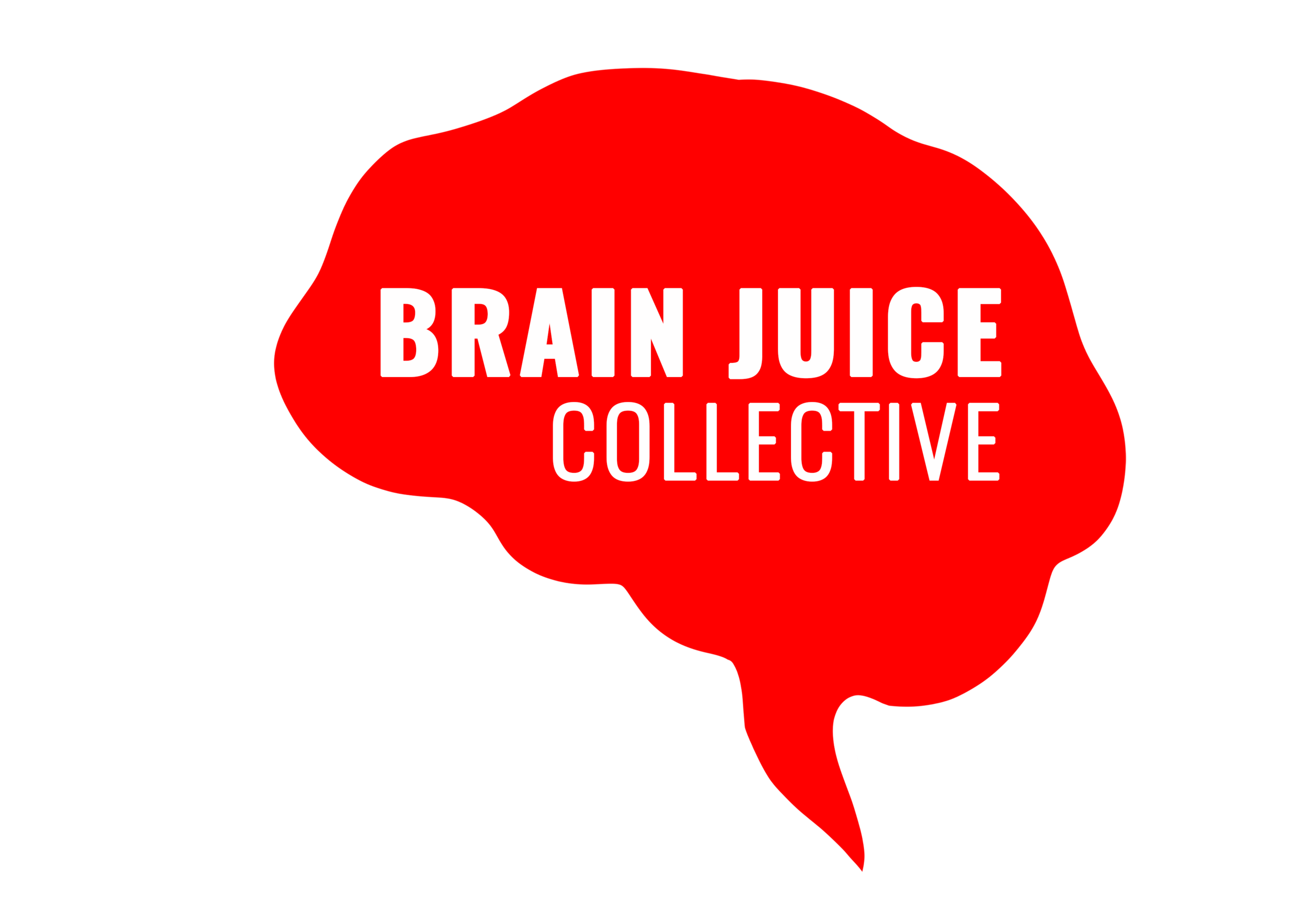 Brain Juice Collective