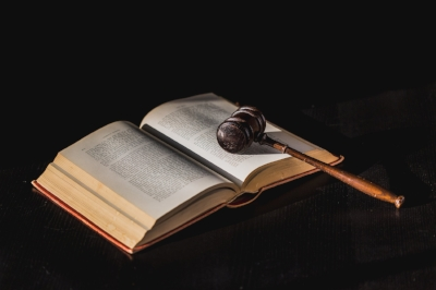 gavel-on-law-book_4460x4460.jpg