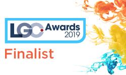 LGCA-finalist.jpg
