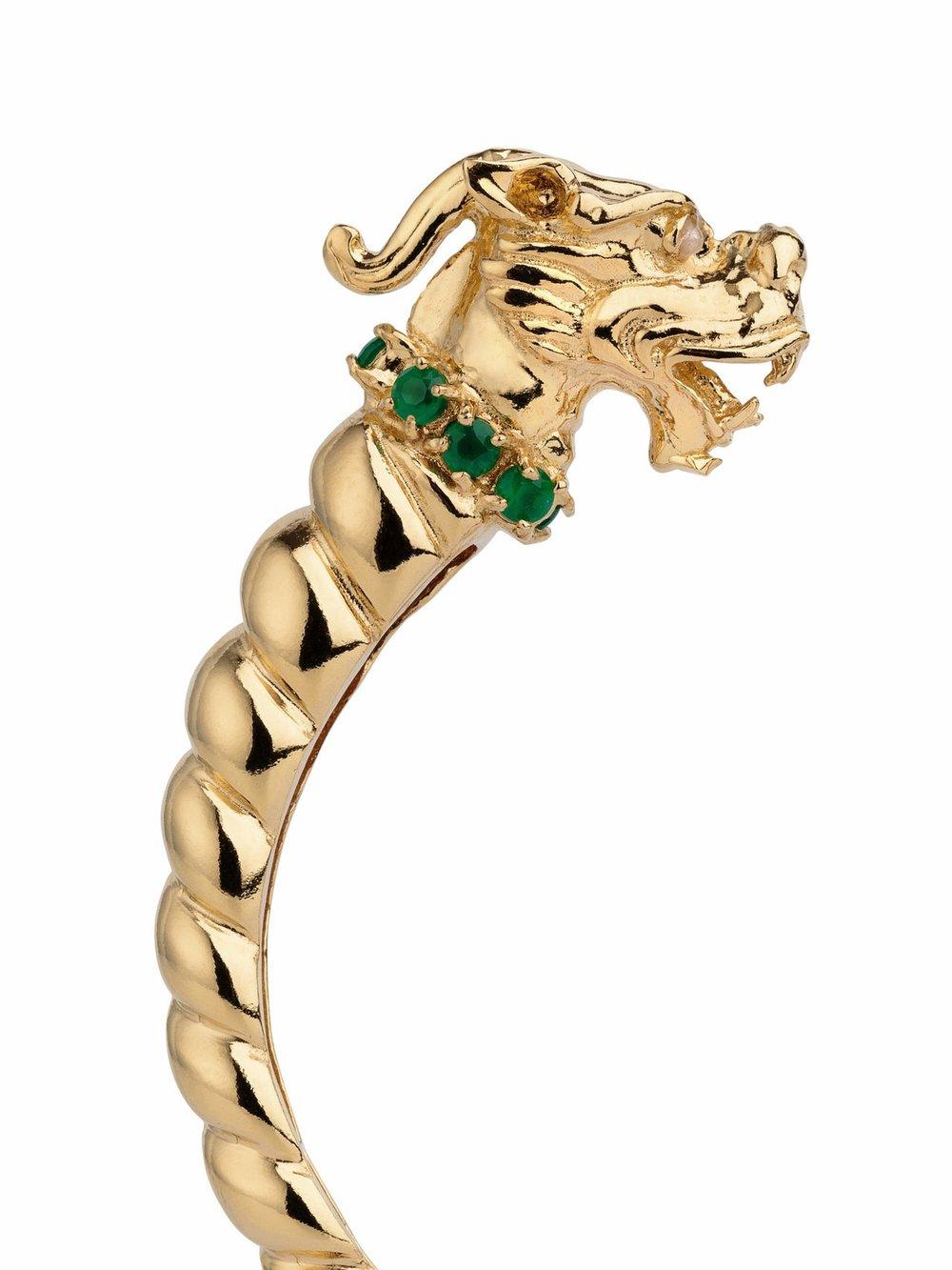 Bracelet Collection -