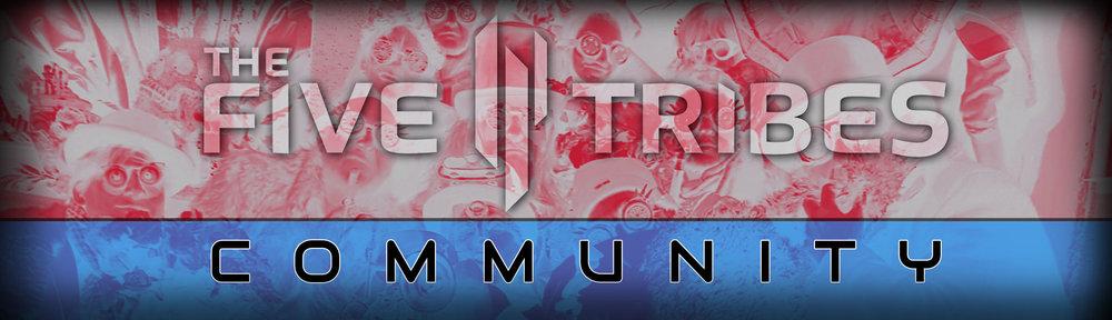 Communauty3.jpg