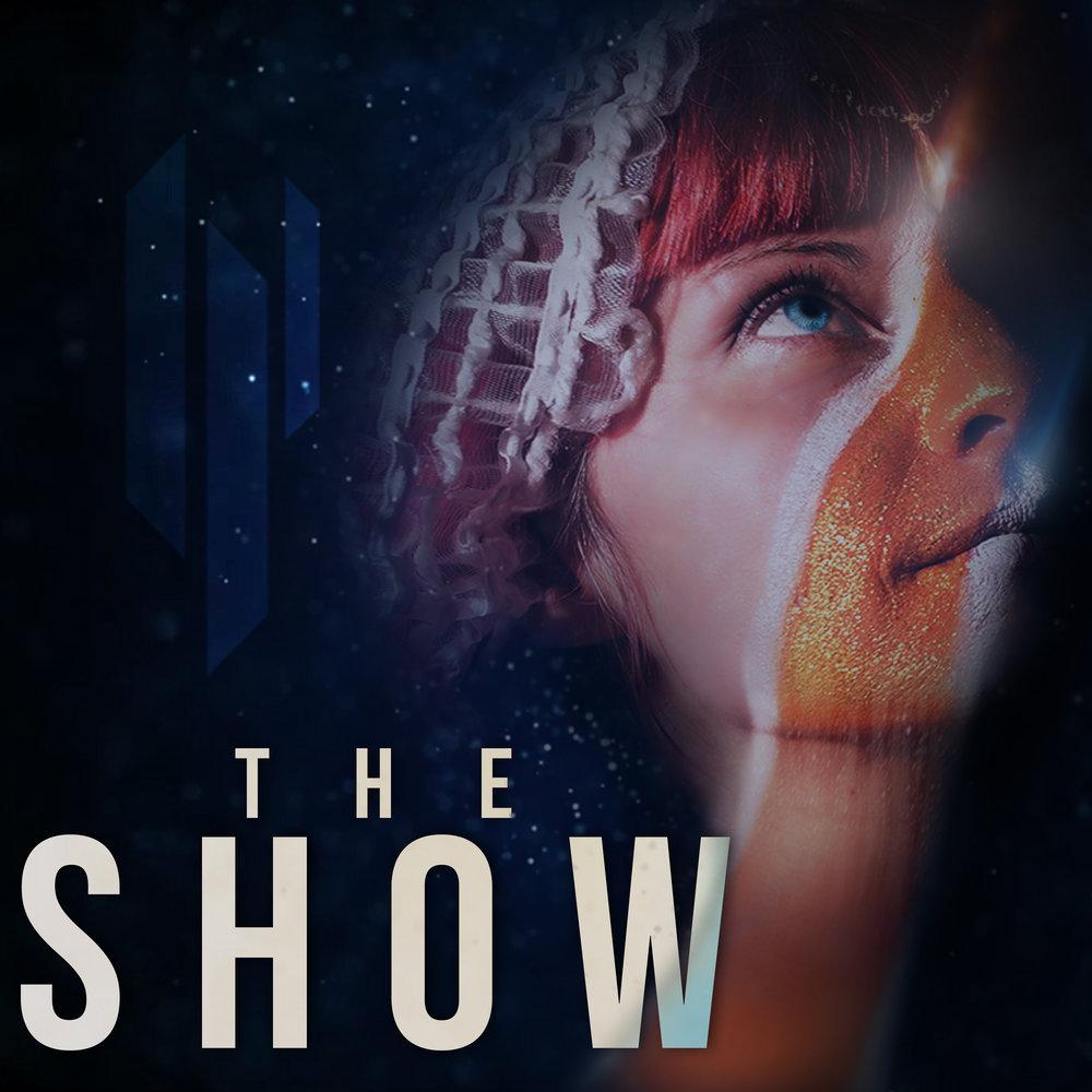 the show1.jpg