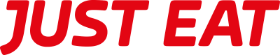 JustEat-master-logo-red-400.png