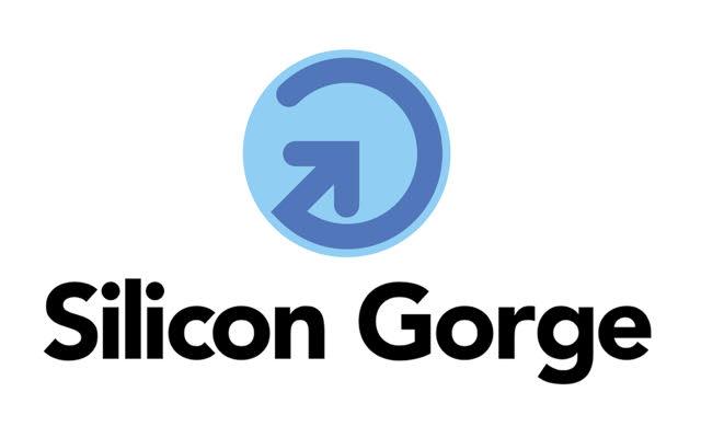 silicon-gorge.jpg
