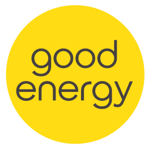 Good.Energy.Logo.Primary.RGB-300w.png