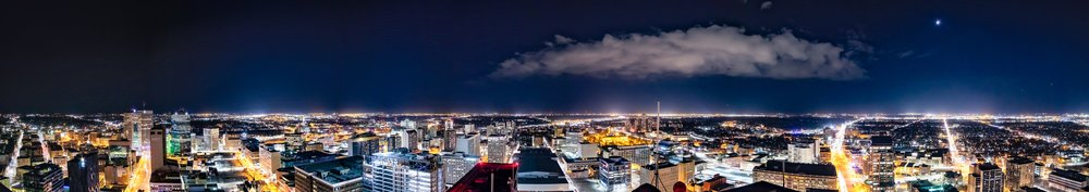 Winnipeg Skyline 2.jpg