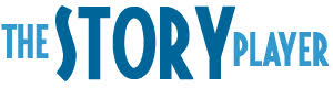 The Story Player Logo.jpg