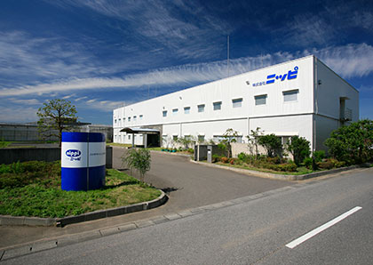 Nippi Facility_Biomatrix.jpg