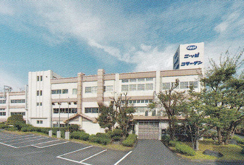 Nippi Facility_Fuji factory.jpg