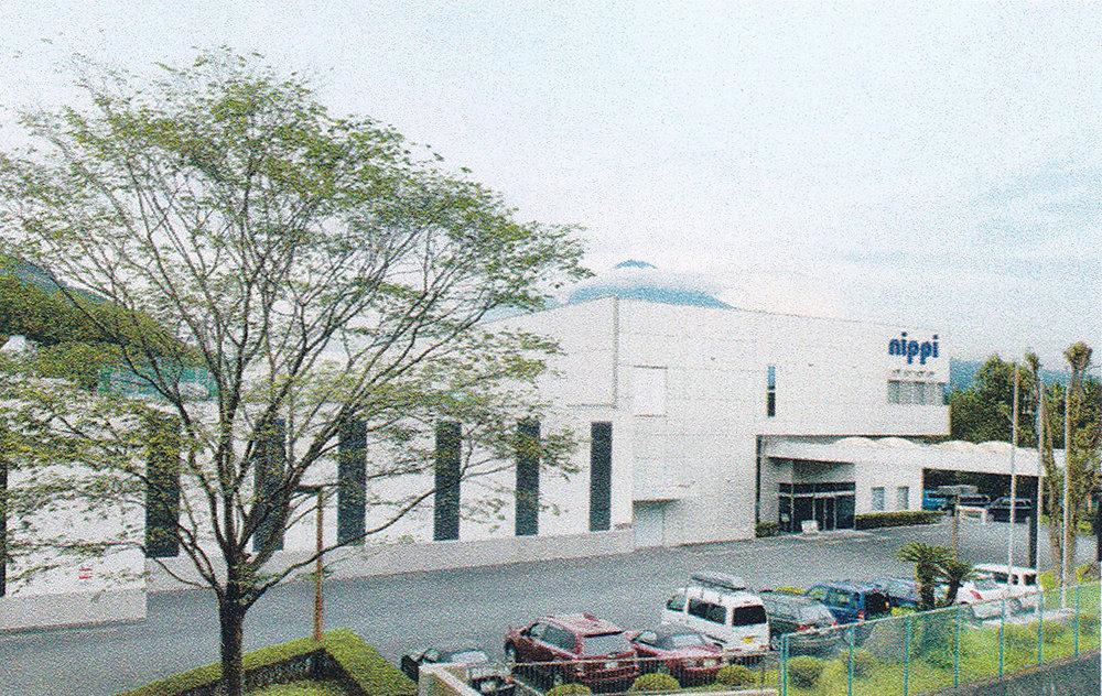 Nippi Facility_Shibakawa factory.jpg