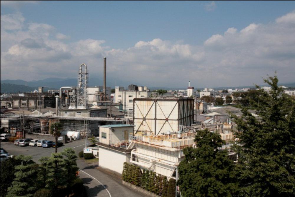 Nippi Facility_Fuji factory_4.jpg