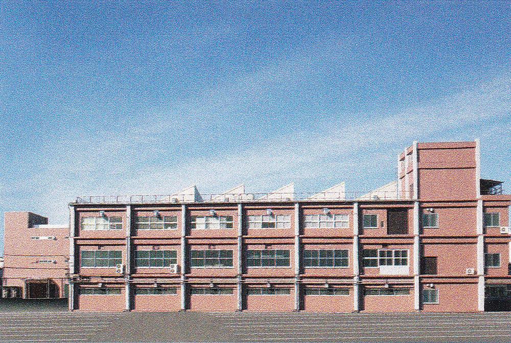 Nippi Facility_Techno Centre.jpg