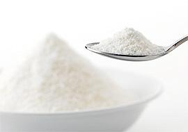 Nippi Division_Collagen peptide.jpg