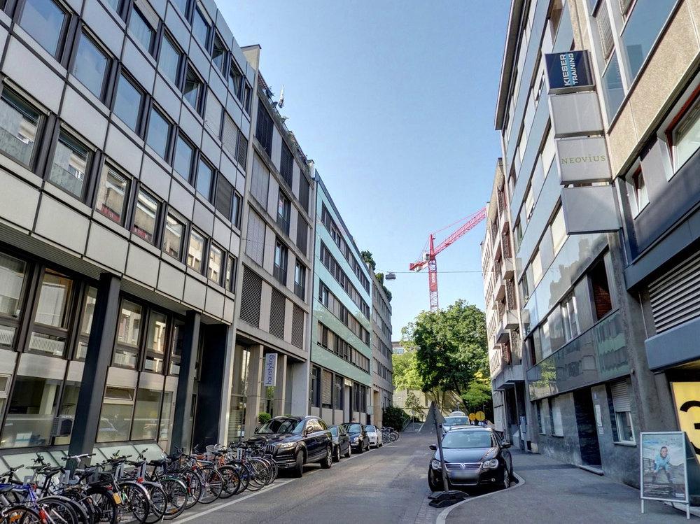Urologie_Nordwestschweiz_Basel.jpg