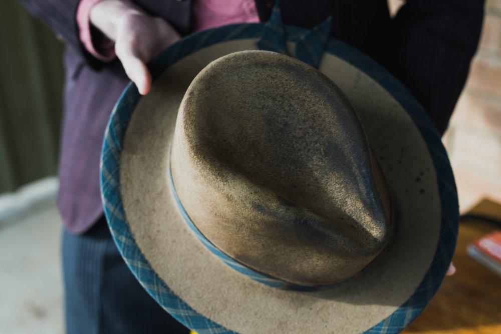 Blakesby Hats-9732.jpg