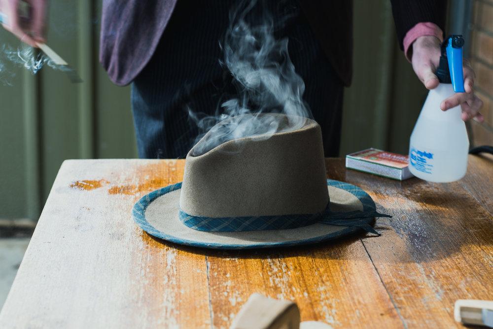 Blakesby Hats-9719.jpg