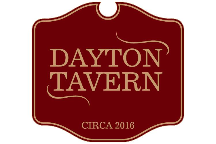logo_dayton-tavern.png