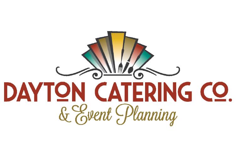 logo_dayton-catering-sized.png