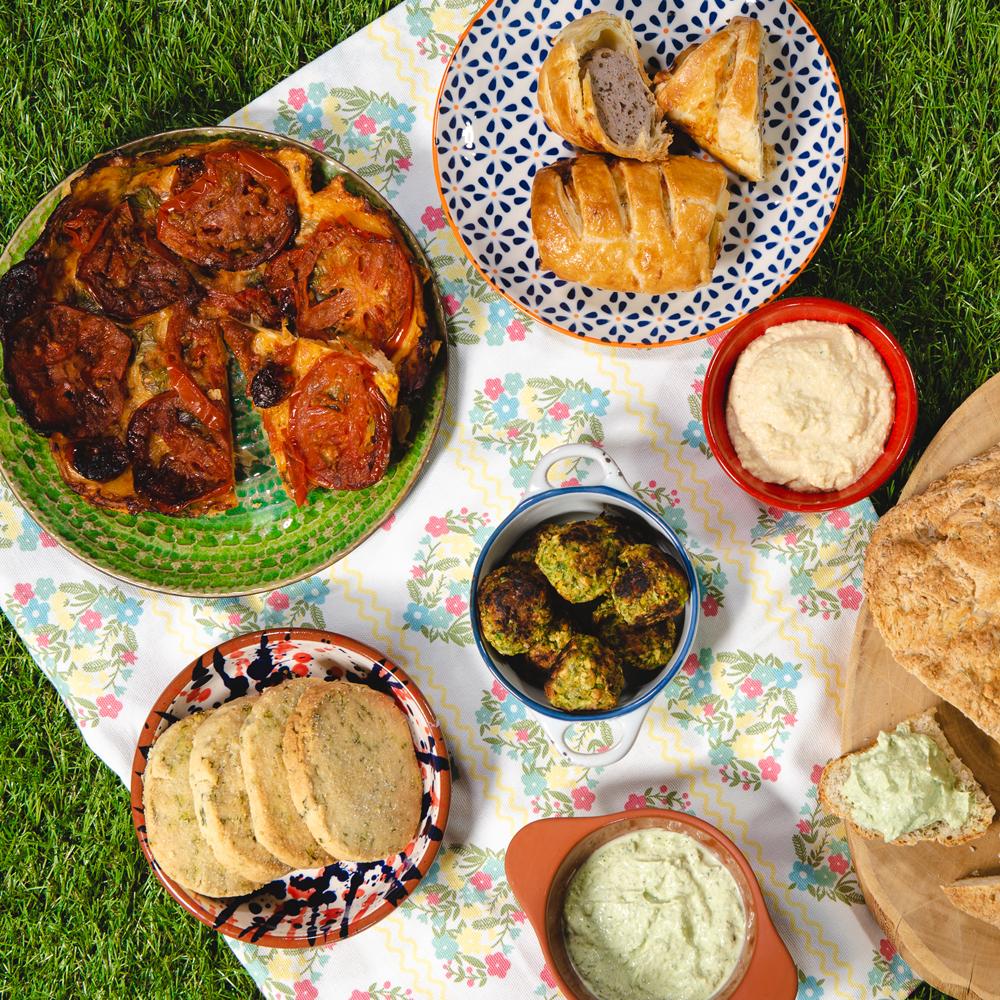 picnicsquare.jpg