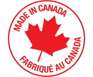 made-in-canada2.png