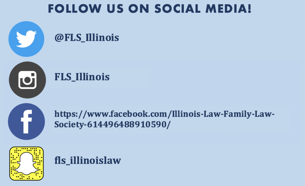 FLS Social Media Graphic.png