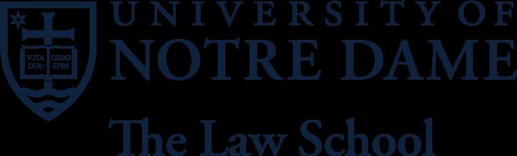 lawschool_mark_blue_M.png