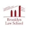 Brooklyn_Law_School_1_390172[1].jpg