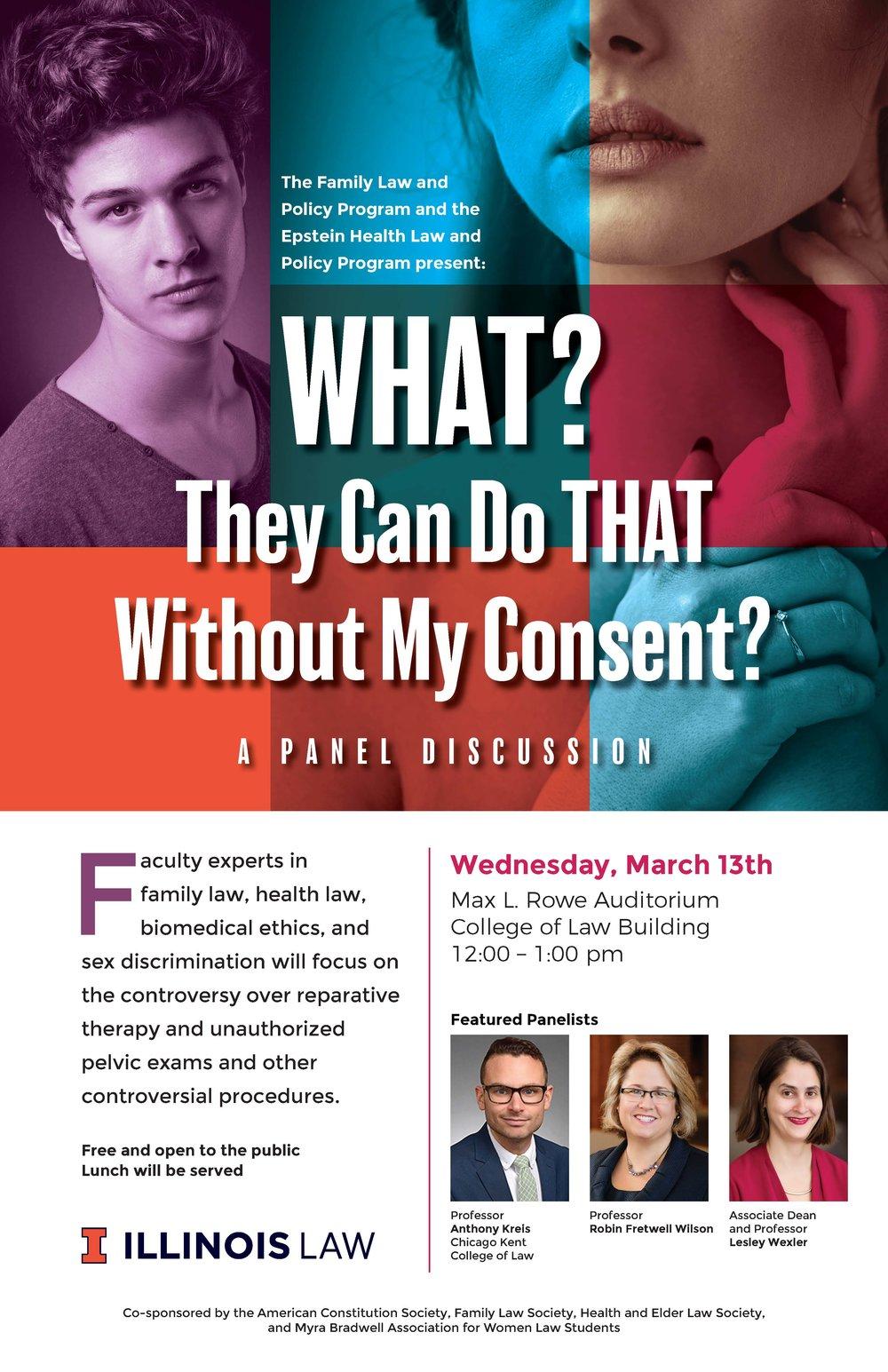 Consent_Panel_discussion_3_p4.jpg