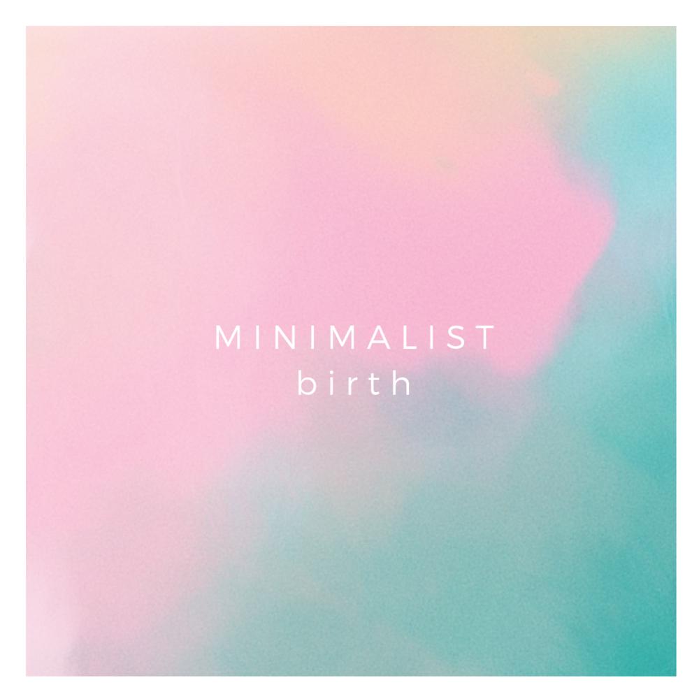 MINIMALIST BIRTH (4).png
