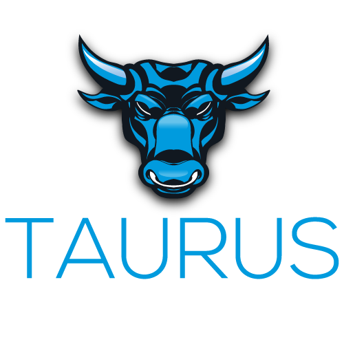 Taurus Floor Systems