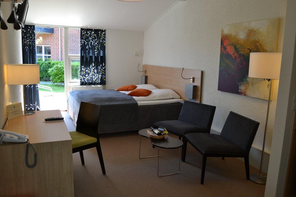 Premier værelse med terasse.JPG