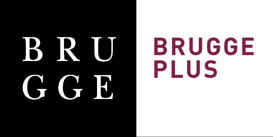 Brugge-Plus-logo_zomervanBP.png