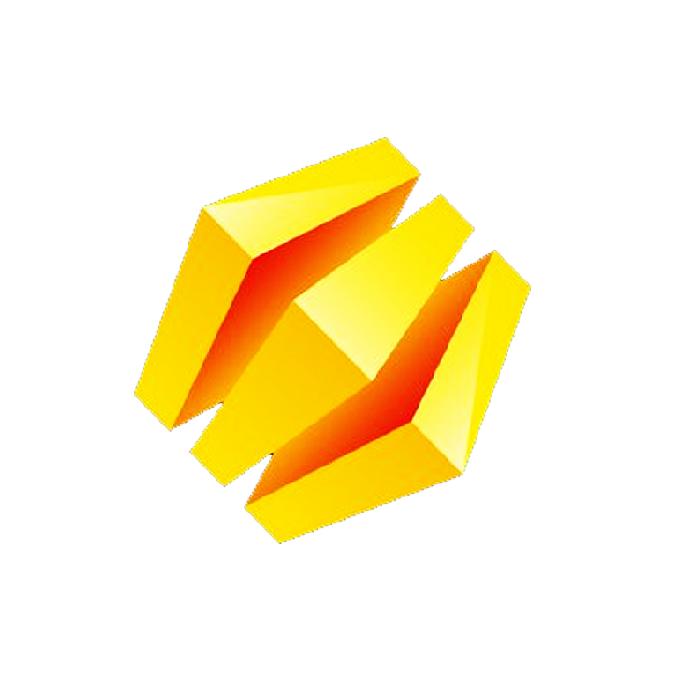 blockcloud.png