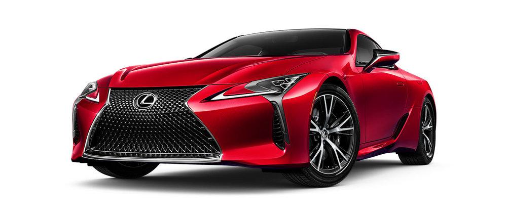 Lexus LC.jpg